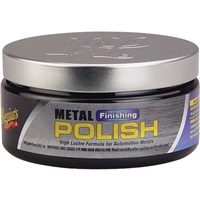 Meguiar's® Metal Finishing Polish