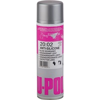 U-Pol® Degreaser/Wax & Grease Remover