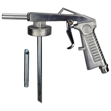 Astro Pneumatic® Economy Air Undercoating Spray Gun