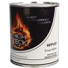 High Teck™ Factory Pack Basecoat - Frost White (GM WA-8624), Gal