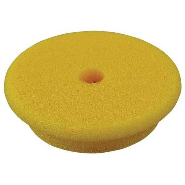 "RUPES® BigFoot® D-A FINE 4"" Fine Finishing Foam Pad"