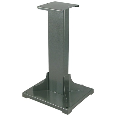 11 Gauge Steel Buffer Stand