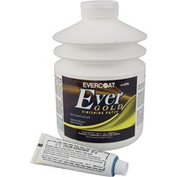 Evercoat® EverGold™ Finishing Putty