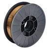 Mig Welding Wire - 11 lb .030 Gauge Mild Steel Wire