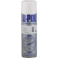 U-Pol® Gloss White Restoration Paint