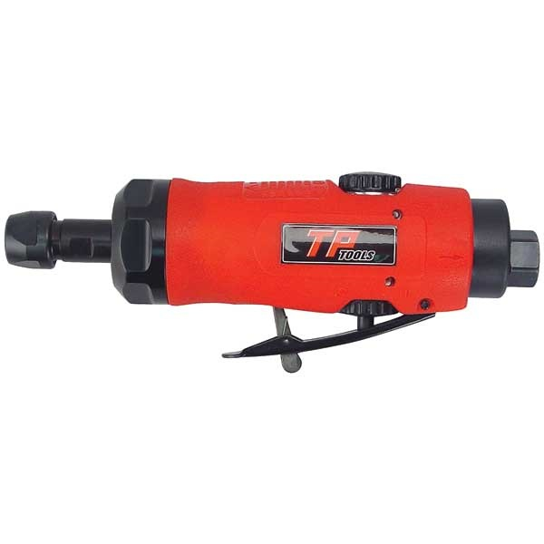 TP Tools® ProLine Reversible Air Die Grinder