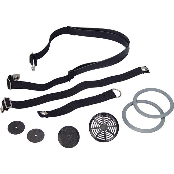 Millennium 3000 Respirator Tune-Up Kit