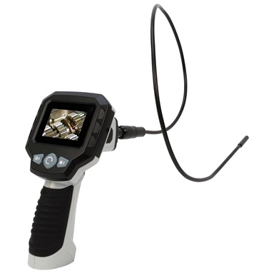 "Performance Tool® 2.4"" Inspection Camera"