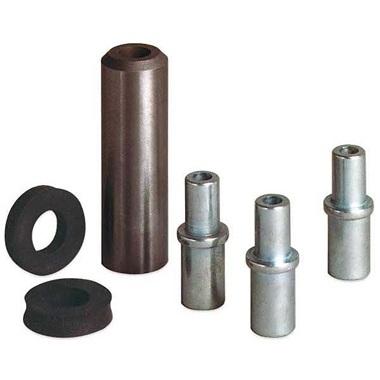 Skat Blast Carbide Nozzle Pack