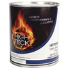 High Teck™ Factory Pack Basecoat - Dark Blue Pearl (Ford DX), Gal