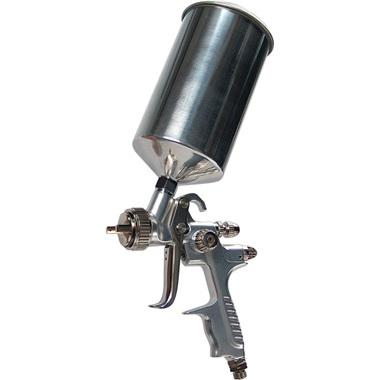 Premium HVLP Finish Spray Gun