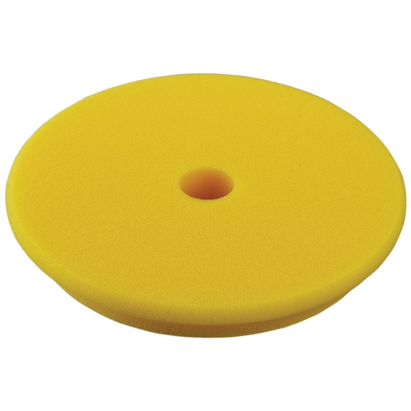 "RUPES® BigFoot® D-A FINE 7"" Fine Finishing Foam Pad"
