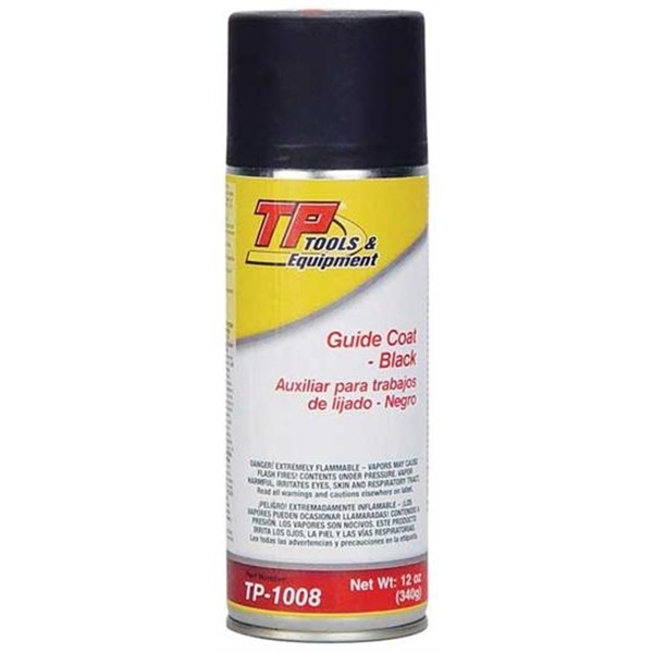 TP Tools® Guide Coat