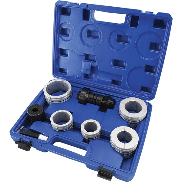 Astro Pneumatic® Exhaust Pipe Stretcher Kit
