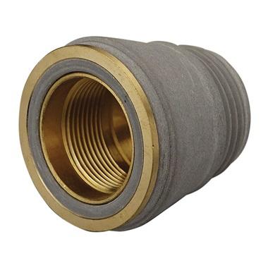 Outside Nozzle for JV-3045 VIPERCUT 30™ Plasma Cutter