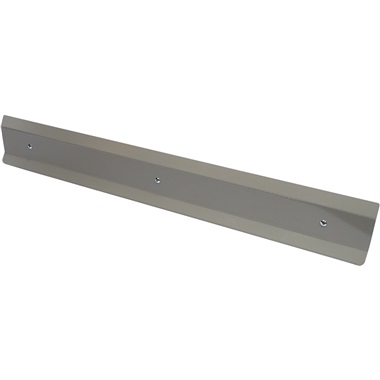 "Skat Blast Door Deflector - 31"" Wide"