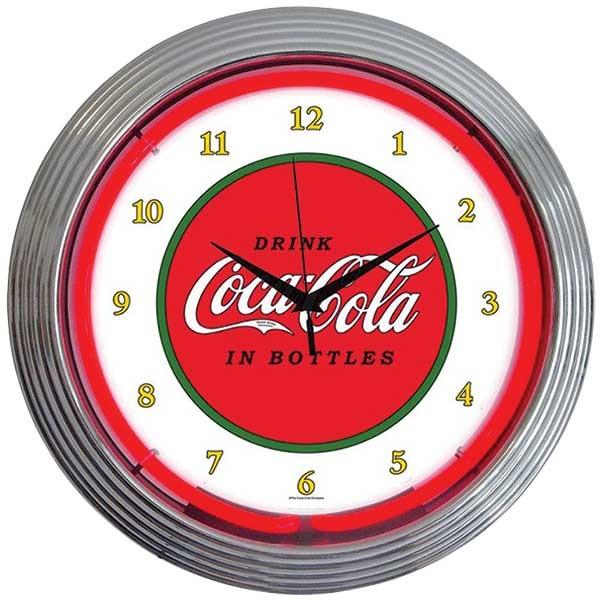Coca-Cola 1910 Classic