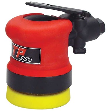 TP Tools® ProLine Mini 3'' Air Sander/Polisher
