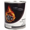 High Teck™ Factory Pack Basecoat - Dark Shadow Gray (Ford CX), Gal