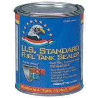 POR-15® U.S. Standard Fuel Tank Sealer