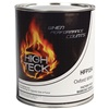 High Teck™ Factory Pack Basecoat - Oxford White (Ford YZ/Z1), Gal