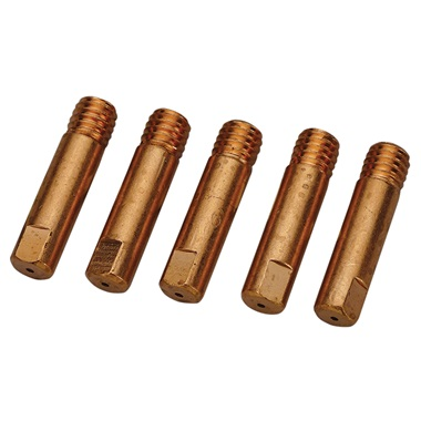 .035 Contact Tip for VIPERMIG™ Welder - 5 Pk