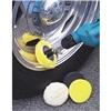 Mag Wheel and Detail Buff Kit