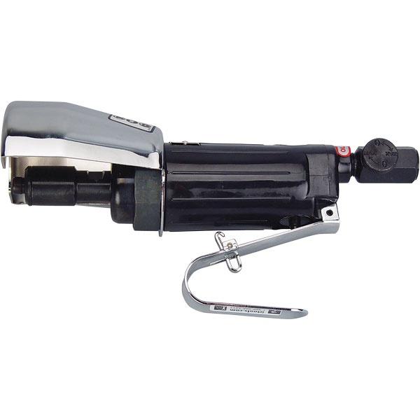 ingersoll rand 3 quot air cutoff tool tp tools equipment