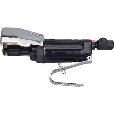 "Ingersoll-Rand 3"" Air Cutoff Tool"