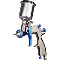 Sharpe Finex FX1000 HVLP Touch-Up Gun