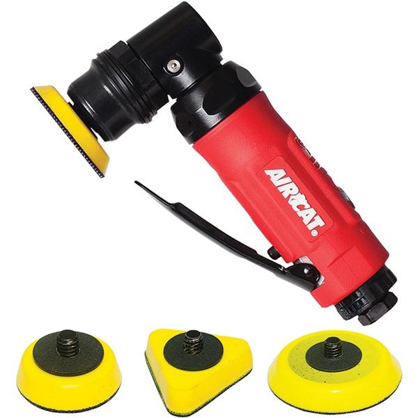 AIRCAT® Air Spot Sander