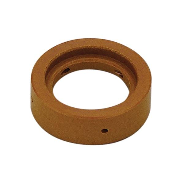 Swirl Ring for JV-3045 & JV-45 Plasma Cutters - Each
