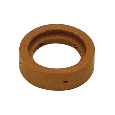 Swirl Ring for JV-3045 & JV-45 Plasma Cutters - Each