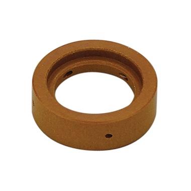 Swirl Ring for JV-3045 VIPERCUT 30™ Plasma Cutter - Each
