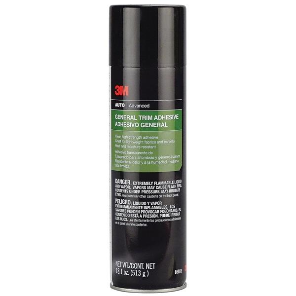 3M™ General Trim Adhesive