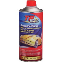 TP Tools® Medium Clearcoat Activator
