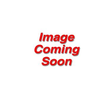 RUSFRE Cavity Wax Aerosol, 17.25 oz