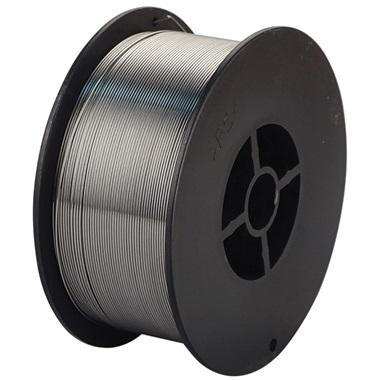 Flux Core Welding Wire - 2 lb .030 Gauge