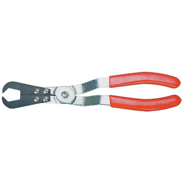 Clip Pliers