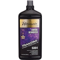 TRANSTAR® Ultimate Finish System™ Swirl Remover - Step 3