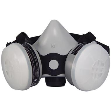 SAS Pro Paint Respirator