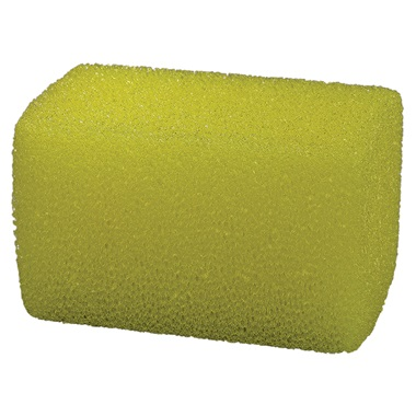Sure Scrub™2 Bug Sponge