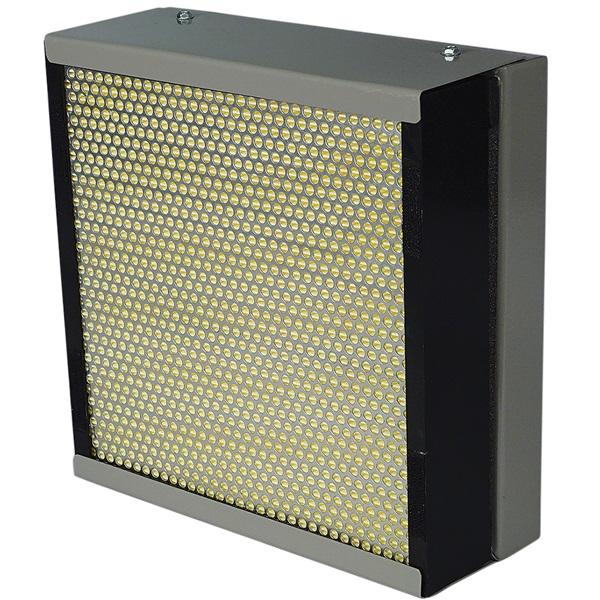 """""""Clean Cab II"""" Intake Filter Kit"""