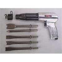 TP Tools® ProLine Air Hammer Kit