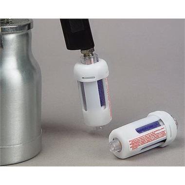Mini Desiccant Filter