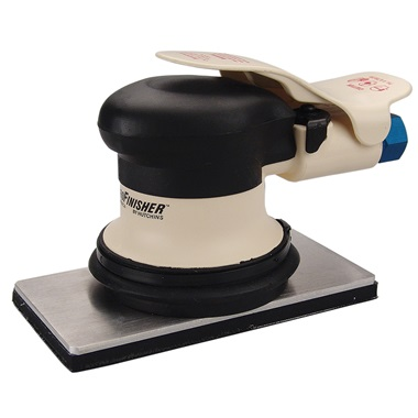 Hutchins ProFinisher™ 505 Orbital Sander