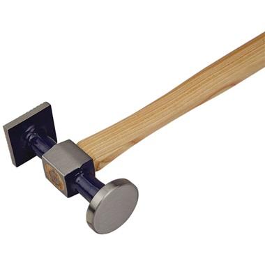 TP Tools® Pro-Series Shrinking Hammer