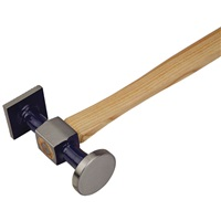 TP Tools® Pro-Series Shrinking Hammer