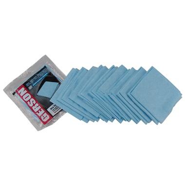 Gerson® Blend Prep™ Tack Cloths, 10 Pk
