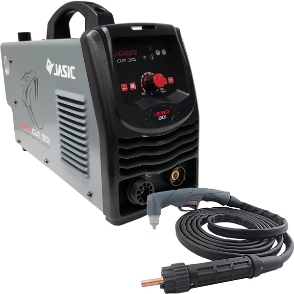 VIPERCUT 30™ 30 Amp 115/230 Volt Plasma Cutter